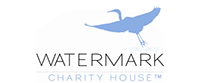 Watermark Charity House